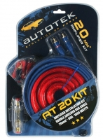 Autotek AT20KIT