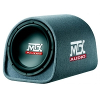 Subwoofer MTX Audio RT12AT