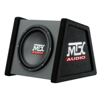Subwoofer MTX Audio RT10AS