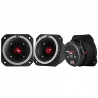 MTX Audio RTX4BT